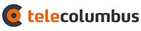 Logo der Tele Columbus GmbH